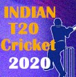 Indian T20 League 2020